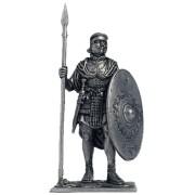 Римский вспомогательный пехотинец, 1 век н.э. А83 ЕК (н/к)