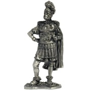 Легат, II легион Августа. Рим, 1 век н.э. А80 ЕК (н/к)