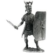 Римский центурион, нач. 1 века н.э. А77 ЕК (н/к)