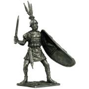 Римский легионер, 3-2 вв. до н.э. А3 ЕК (н/к)