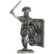 Центурион II легиона Августа. Рим, 1 век н.э. А1 ЕК (н/к)
