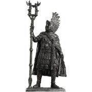 Караузий. Британия, 286-293 гг. А233 ЕК (н/к)