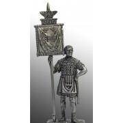 Римский знаменосец, 1-2 вв н.э. A272 ЕК (н/к)