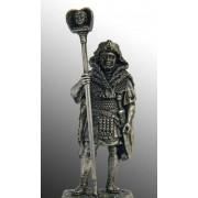 Имагинифер римского легиона. 1-2 вв н.э. А271 ЕК (н/к)