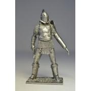 Римский гладиатор 54-2 ЕК (н/к)