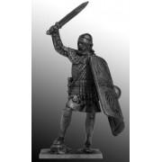 Римский легионер, 205 г. н. э. 54-5 ЕК (н/к)