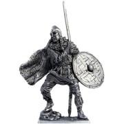 Ярл, 9-10 век М220 ЕК (н/к)