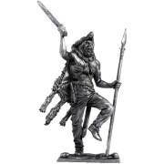 Берсерк, 9-10 век М218 ЕК (н/к)