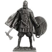 Викинг, 10 век М149 ЕК (н/к)
