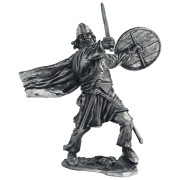Викинг, 11 век М72 ЕК (н/к)