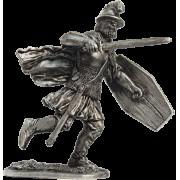 Кельтский воин с мечом, 5 век до н.э. А69 ЕК (н/к)