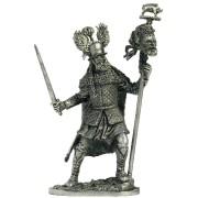 Кельтский воин, 5 век до н.э. А66 ЕК (н/к)