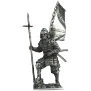 Асигару Япония, 1600 год М170 EK (н/к)