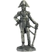 Маршал  Франция, 1805-15 гг. N55 EK (н/к)