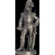 Вице-король Италии принц Евгений Богарне  1809-14 гг. NAP-30 ЕК (н/к)