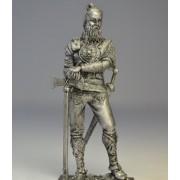 Германский воин, 1 в. до н.э 54-19 ЕК (н/к)