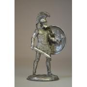 Греческий гоплит, 5 в. до н.э. 54-30 EK (н/к)