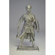 Крестоносец, 12 век 54-3 ЕК (н/к)