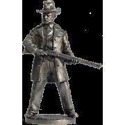 Шериф WW-4 ЕК (н/к)