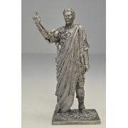 Юлий Цезарь, 52 г до н.э. 54-20 ЕК (н/к)