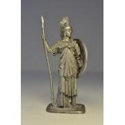 Римская богиня Минерва 54-27 ЕК (н/к)