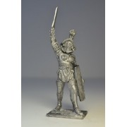 Римский гладиатор 54-6 ЕК (н/к)