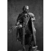 Знатный гальский воин, 1 в. до н.э. EK (н/к)