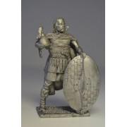 Кельтский воин 54-8 ЕК (н/к)