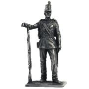 Рядовой австрийской пехоты, 1859 год Misc125 EK (н/к)