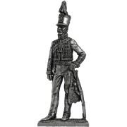 Офицер конных егерей. Италия, 1814 год Misc97 EK (н/к)