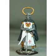 Гроссмейстер Тевтонского ордена, 13 век M142 ЕК (с)