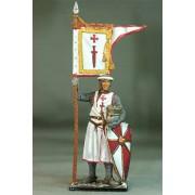 Рыцарь Ордена меченосцев, 1202-1237 гг. M225 EK (с)