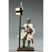 Тевтонский рыцарь, 1230-83 гг. М11 ЕК (с)