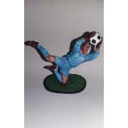 Футболист - вратарь (голкипер) SPT-05 ЕК (с)