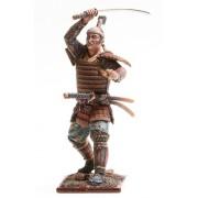 Солдатик самурай арт 7.8 БП