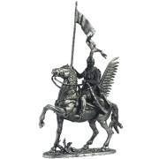 Польский гусар Придворной хоругви, М1605 год 172 ЕК (н/к)
