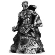 Памятник защитникам Сталинграда ЕК