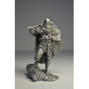 Германский воин, 2 век н.э. 75-1 ЕК