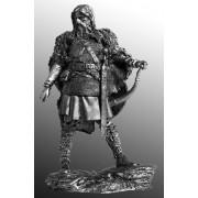 Макроманский воин, 2 век н.э. 75-5 ЕК