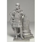 Римский Трибун, 3 век до н.э. 75-10 ЕК