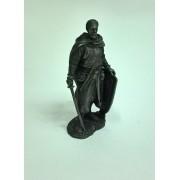 Рыцарь ордена меченосцев, 13 EK-75-02