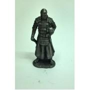 Монгольский знатный воин, 12 век  EK-75-03
