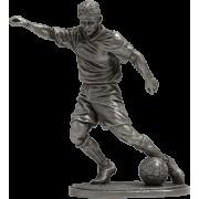 Футболист - нападающий (форвард) SPT-01 ЕК (н/к)