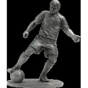 Футболист - защитник (бэк) SPT-03 ЕК (н/к)