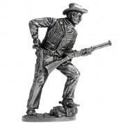 Ковбой с ружьем WW-19 ЕК