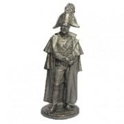 Генерал от инфантерии М.Б.Барклай де Толли. Россия, 1810-12 гг. Nap-70 ЕК