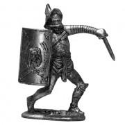 Римский гладиатор A79 ЕК