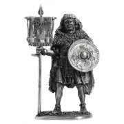 Римский виксилариус 1в н.э. A100 ЕК