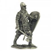 Новгородский ратник M104 ЕК