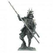 Самурай, 16-17 век M171 ЕК